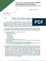 1395201040surat penawaran beasiswa_bpkonstruksi.pdf