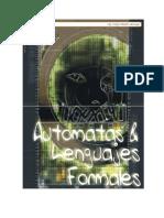 60403983 301405 Modulo Automatas y Lenguajes Formales