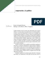 14600-39150-1-PB.pdf