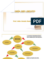 teoradeldelito-100531211345-phpapp02 (3).pdf