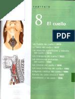 41999637-Moore-Cap-8-El-Cuello.pdf