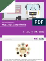 Manual Mecanica