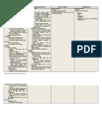 Court (4).pdf