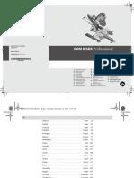 sliding-mitre-saw-gcm-8-sde-137534-0601b19200