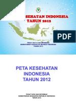peta-kesehatan-2012.pdf