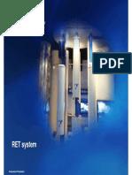 4. RET System NT 11Jun2012