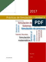 practicas_simulacion-U3.pdf
