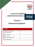 -Practica-2-Acustica-y-Optica.docx
