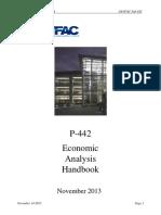 NAVFAC economic Analysis Handbook p442.pdf