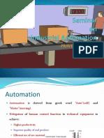 industrialautomation-170516052910