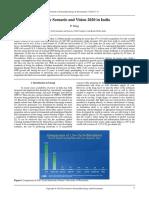 7.Energy scenarios pp. 7-17.pdf