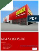 169048448-Trabajo-Final-Maestro.docx