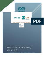 Prácticas Arduino Visualino.pdf