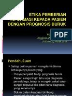 Etika pemberian informasi kpd pasien dengan prognosis buruk-Prof Rianto Setiabudy.pdf