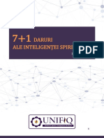 7_1_Daruri_ale_Inteligenței_Spirituale.pdf