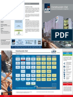 Construccion_Civil.pdf