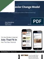 thebehaviorchangemodel-dangreenbergsundancesummit-131115124746-phpapp01.pdf
