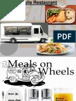 mealsonwheels-140328123852-phpapp02