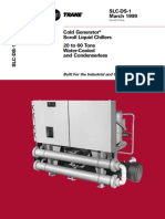 Scroll Liquid Chillers slc-ds-1_03011999.pdf