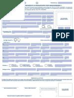 Modulo richiesta passaporto.pdf