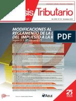 AT-LIMA.pdf
