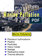 024 Pollution