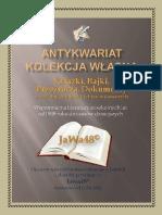 POKÓJ NA PODDASZU_Wanda Wasilewska.pdf