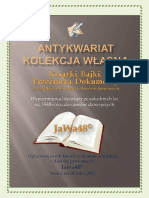 Ferenc_Molnar_CHŁOPCY Z PLACU BRONI.pdf
