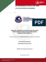 ANÁLISIS Y MEJORA DE PROCESOS DE UNA LÍNEA PROCESADORA DE BIZCOHOS UTILIZANDO LEAN MANUFACTURING(JUSTO A TIEMPO,5S,TPM)YA.pdf