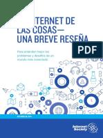 report-InternetOfThings-20160817-es-1.pdf