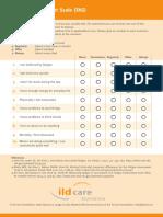 Fas English PDF