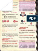 taller de oxidos .pdf