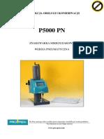 PROPEN.INFO5.pdf