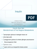 Insulin.en.Id
