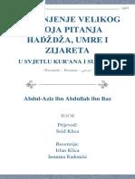 bs_Pojasnjenje_velikog_broja_pitanja_hadza_umre_i_zijareta.pdf