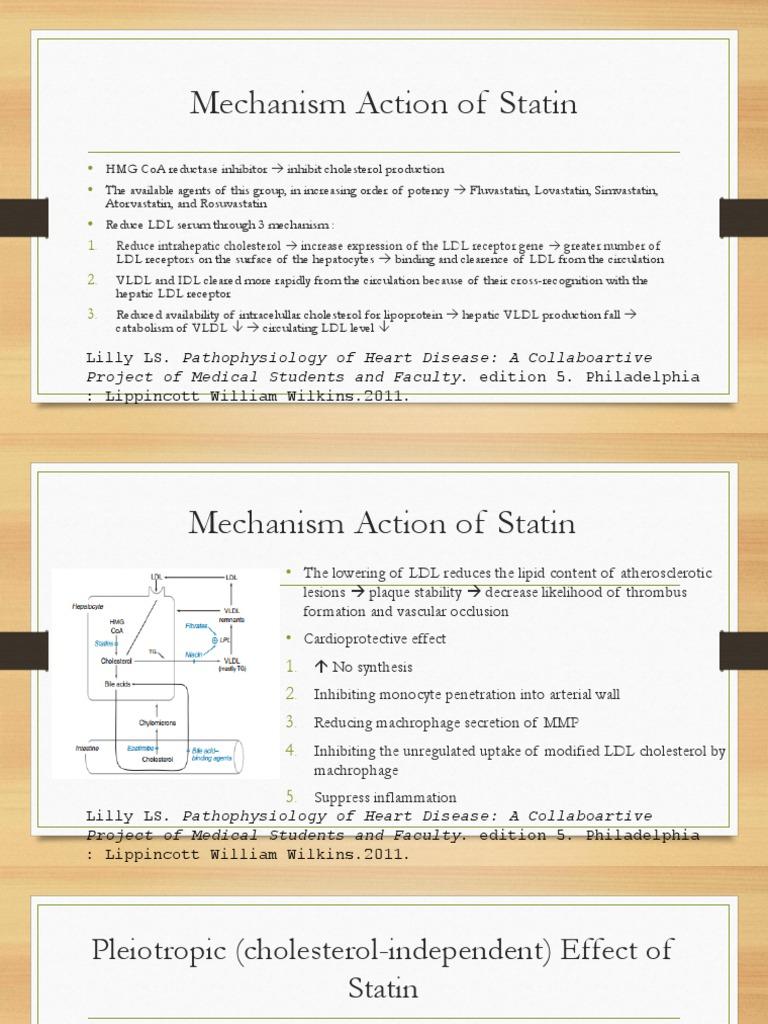 Cha2ds2 Vasc Score Low Density Lipoprotein Aspirin