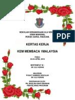 Kertas Kerja Km1m(2018)_edit