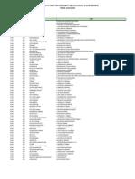 jamsostekfile.pdf