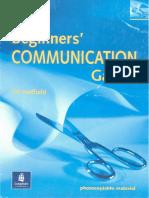 Beginner communication games - Anh ngữ Golden Voice Vũng Tàu.pdf