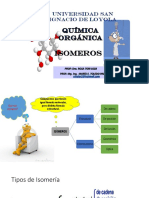 1--ISOMEROS-1-.pptx