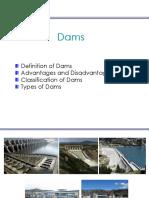 dams1-150512092256-lva1-app6891