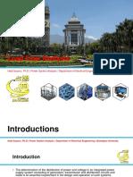 Load Flow Analysis Presentation