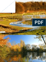 Citate-celebre-Oscar-Wilde