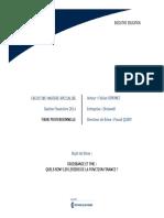 These HEC SIMONET Finance Et Croissance PME