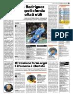 La Gazzetta Dello Sport 30-03-2018 - Serie B - Pag.1