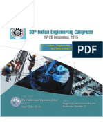 30th Indian Enginering Congress.pdf