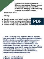 TEMU-IX-EPID-MARS.pptx