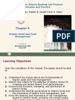 06 Chapter 6 Islamic Asset and Funds Managment