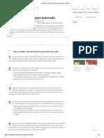 3 Formas de Aliviar La Lengua Quemada - WikiHow
