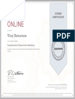 Coursera UBNJ2NF86J5Q